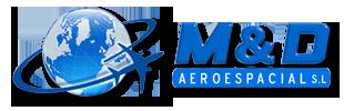 M&D Aeroespacial